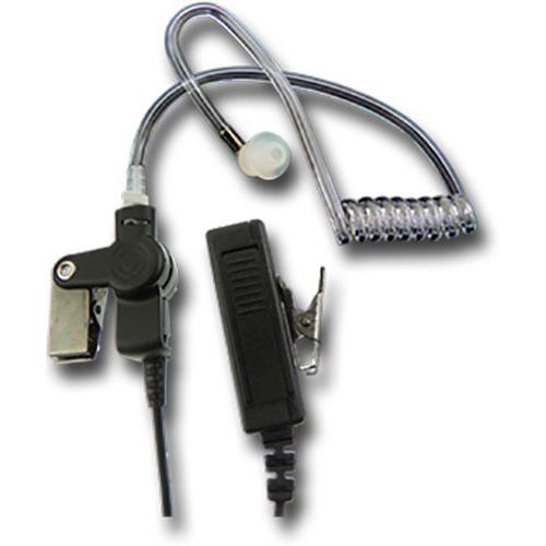 Titan Radio TR4SK Surveillance Earpiece kit for TR400