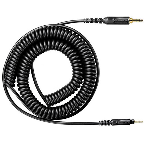 Shure HPACA1 Replacement Cable