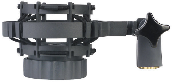 AKG H85 Spider Suspension Shock Mount