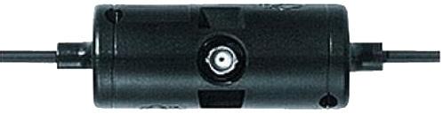 AKG RA4000B-W Omni-Directional Antenna