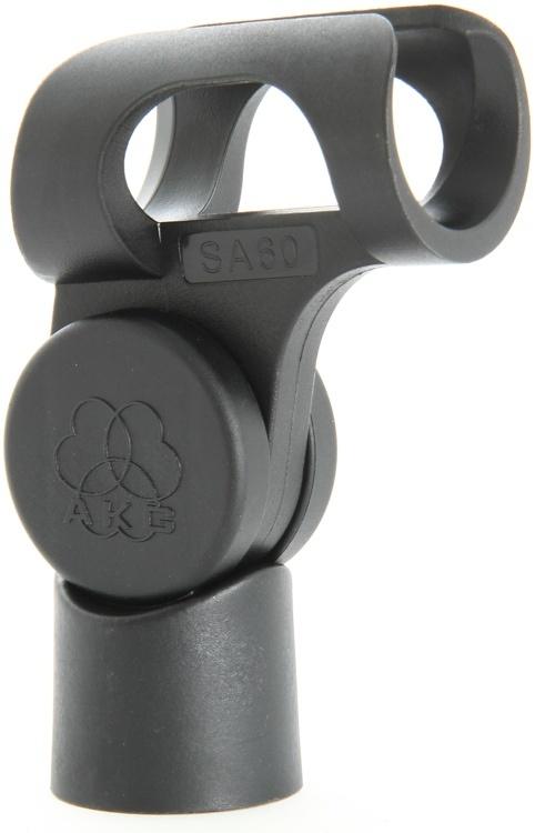 AKG SA60 Stand Adapter