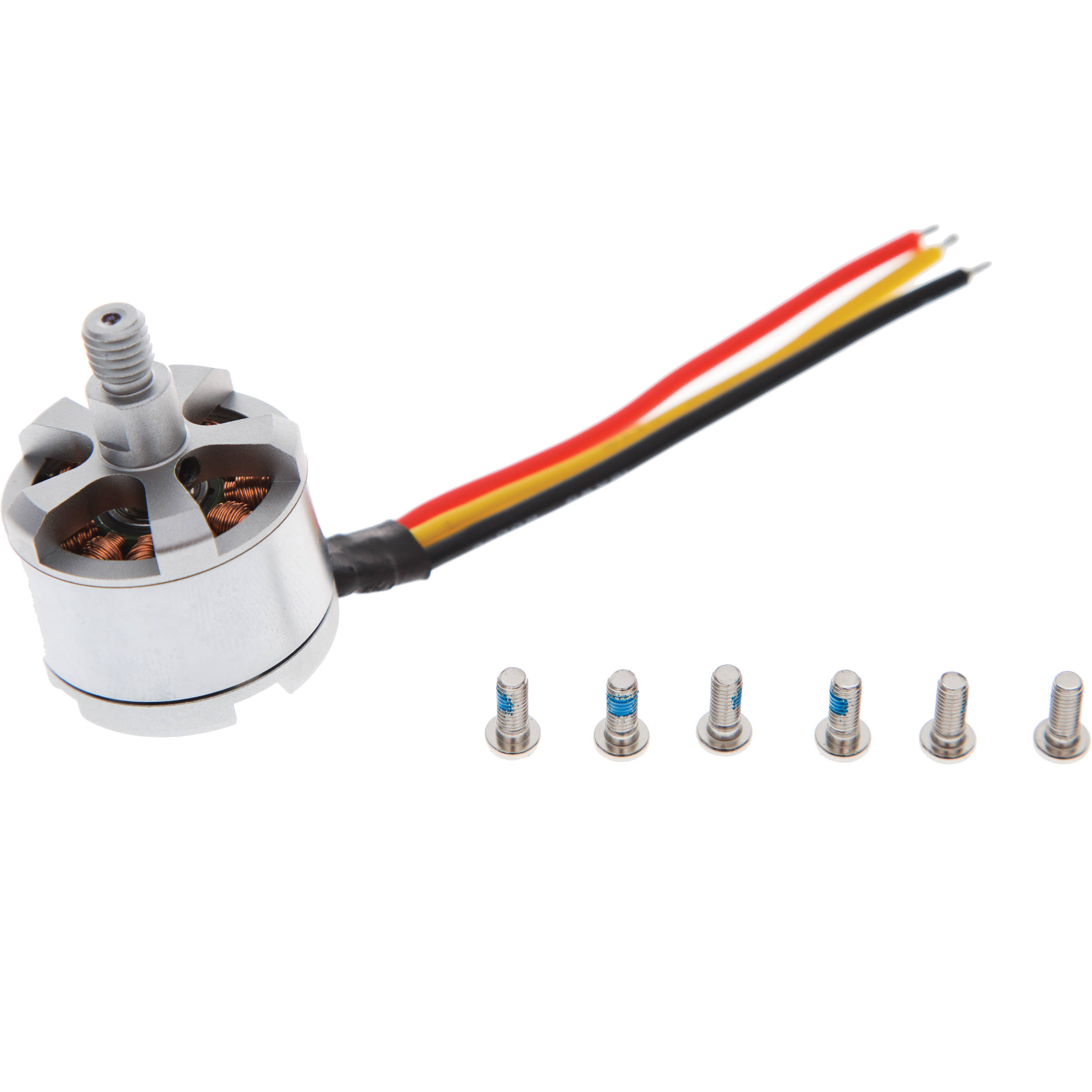 DJI CW Replacement Motor for Phantom 1 Quadcopter (Part 22)