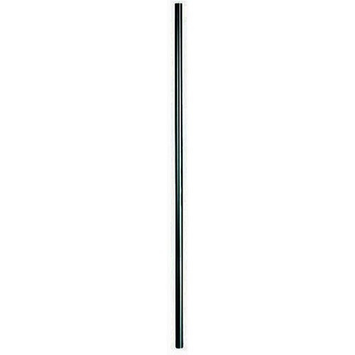 Manfrotto 034B Single Extension for Autopole, Black (1.5 m)