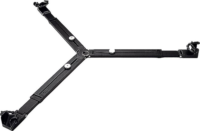Manfrotto 165 - Tripod Spreader
