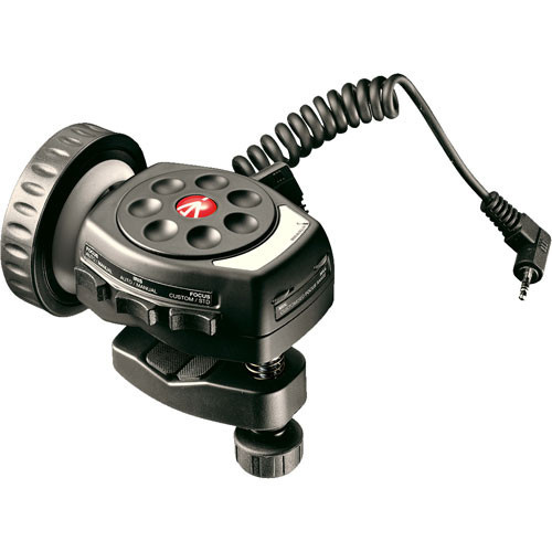 Manfrotto 521PFI - Focus Remote Control