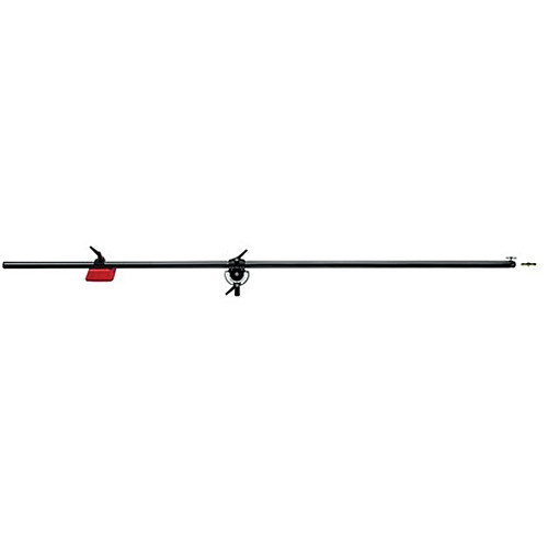 Manfrotto 085BSL Heavy Duty Boom Arm without Stand
