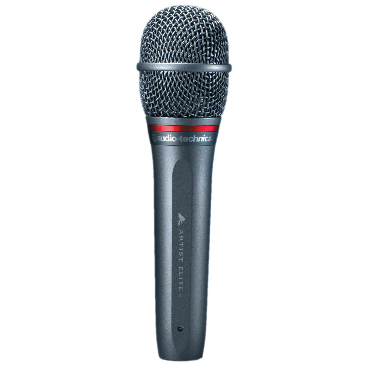 Audio Technica AE6100 Cardioid Microphone