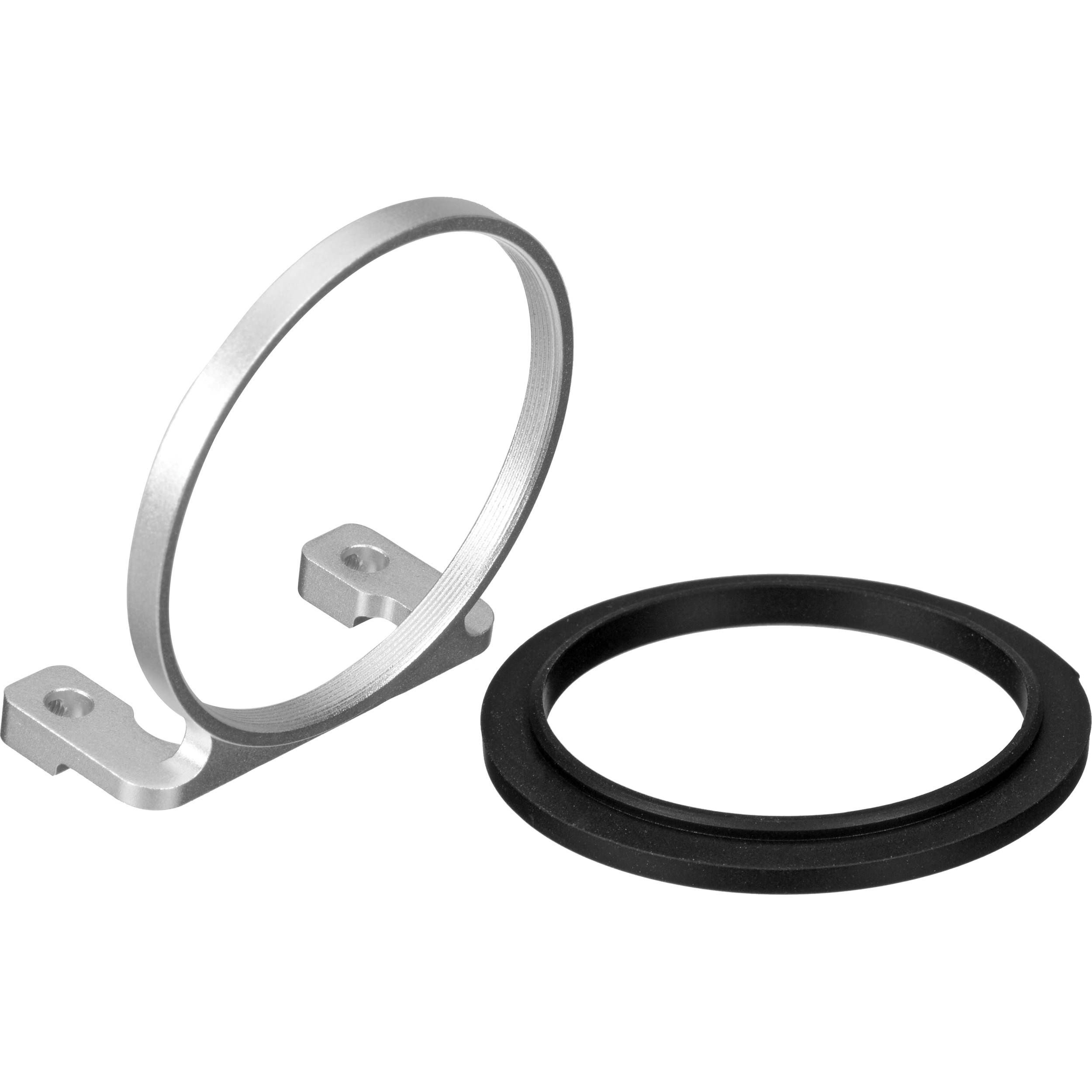 DJI Lens Filter Mounting Kit for Phantom 2 Vision (Part 27)