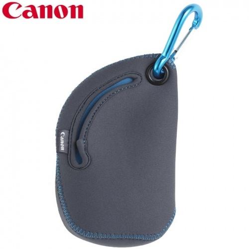 Canon SCDC70 Soft Case