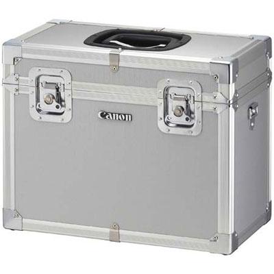 Canon HC4200 Hard Case