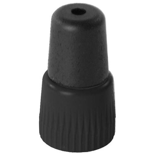 Neutrik BSP-0 Boot (Black)