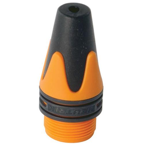 Neutrik BXX-3 Bushing (Orange)