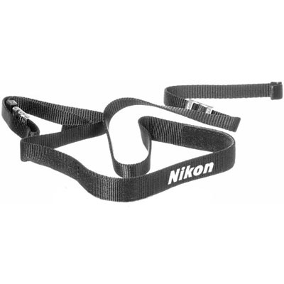 Nikon AN-7 Camera Neck Strap Narrow