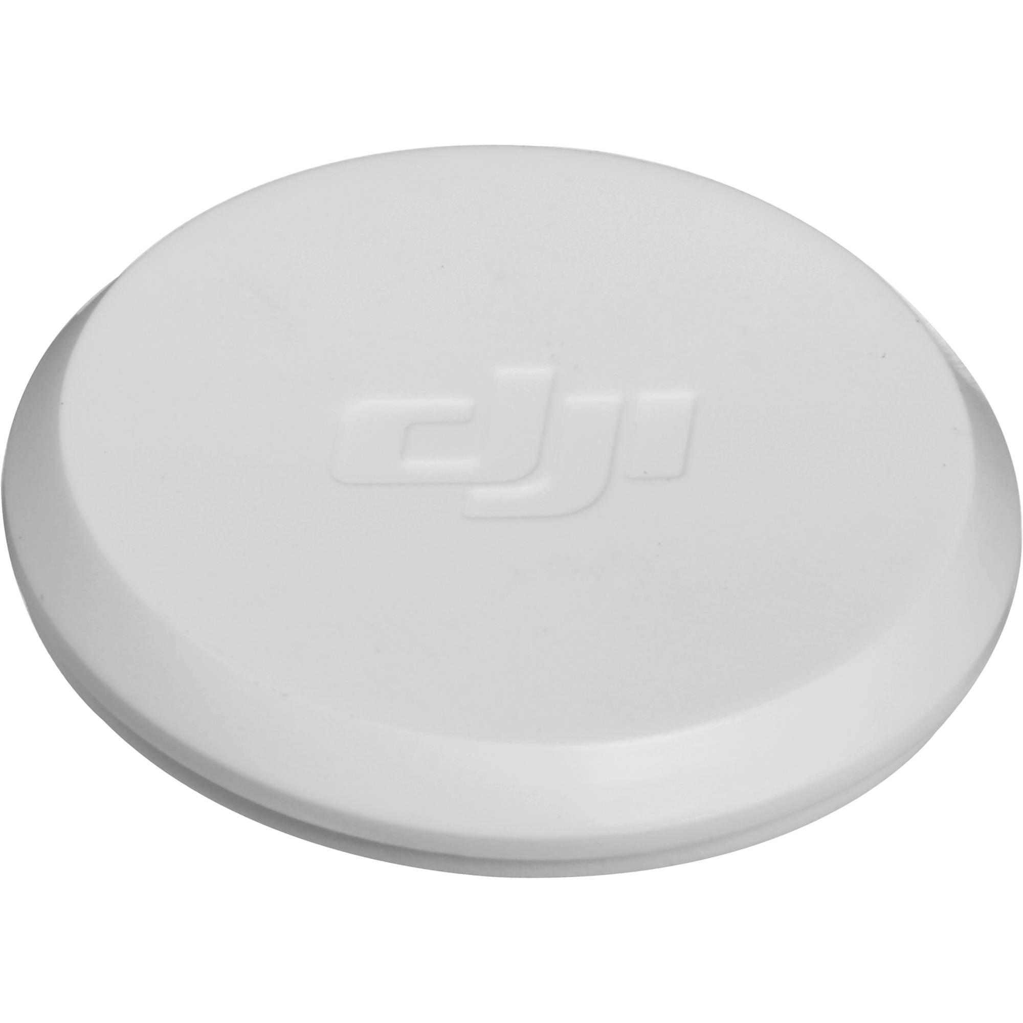 DJI Lens Cover for Phantom 2 Vision Camera (Part 25)