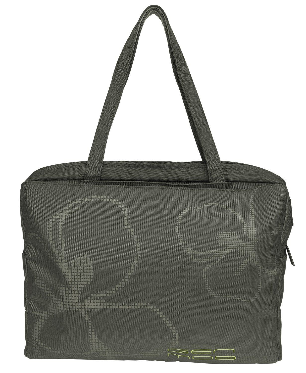 Golla Laptop Bag Diva 15 - 16 inch (Army Green)