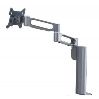 Kensington Extended Monitor Arm
