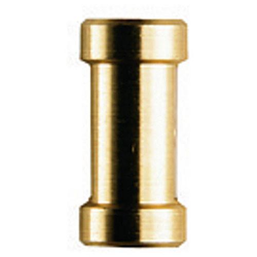 Manfrotto 119 Adapter Spigot
