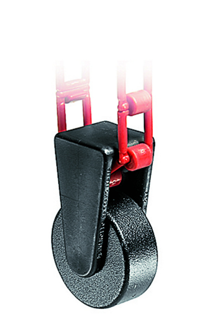 Manfrotto 094 Weight for Plastic Expan Chain