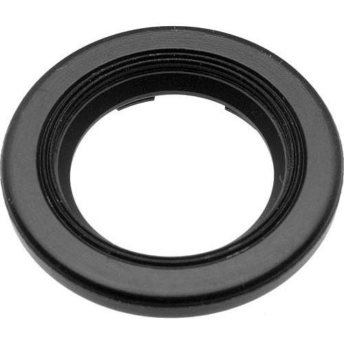 Nikon DK-17 Finder Eyepiece