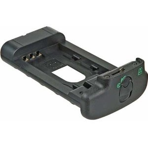 Nikon MS-D10EN Battery Holder