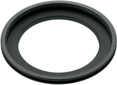 Nikon SY-1-62 62mm Adapter Ring