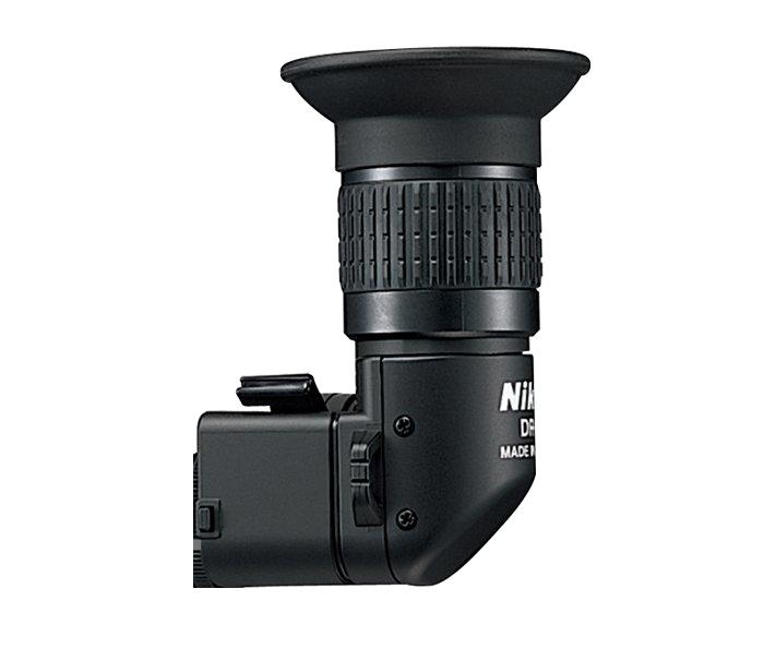 Nikon DR-6 Right Angle Viewfinder