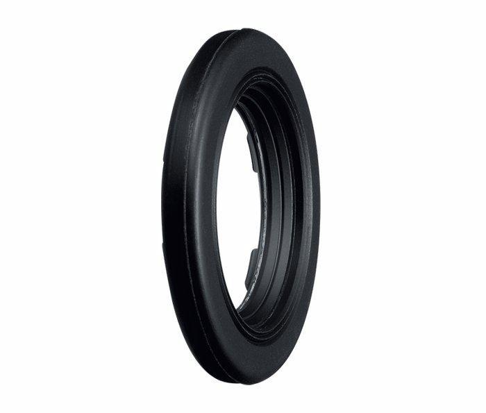 Nikon DK-17C minus 3.0 Diopter Correction Lens