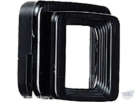Nikon DK-20C Plus 3 Diopter Correction Lens