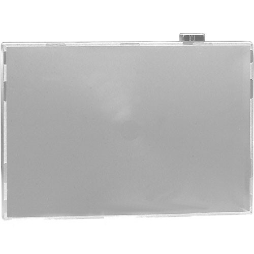 Nikon U Type Focusing Screen for F6