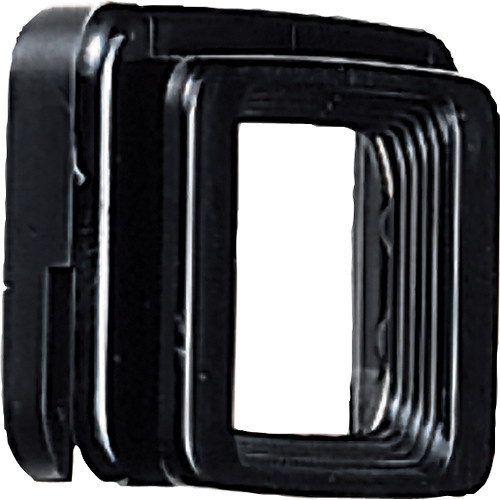 Nikon DK-20C Plus 1 Diopter Correction Lens