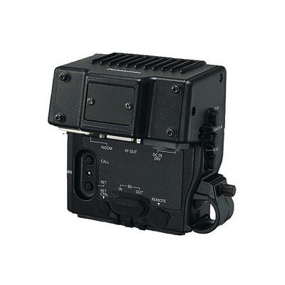 Panasonic AG-CA300G CCU Camera Adapter