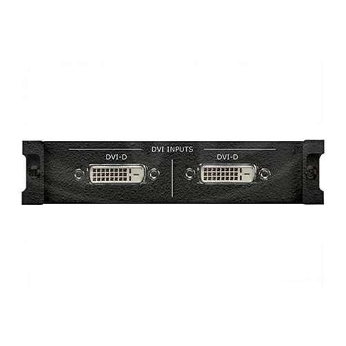 Panasonic AV-HS04M8 Dual Full HD DVI Input Board