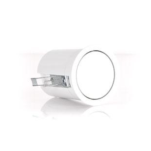 RCF PLF30 Ceiling Speaker