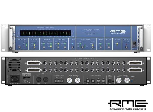 RME M-32 AD