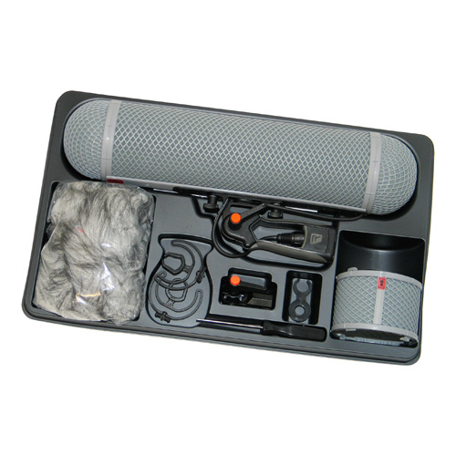 Rycote - Windshield Kit 5