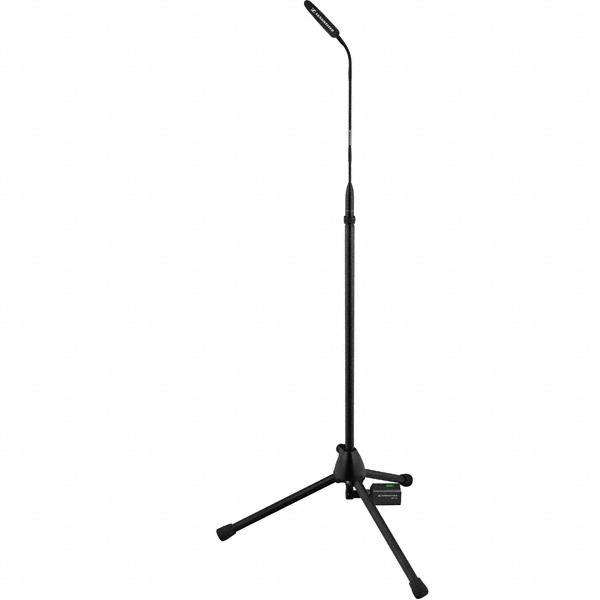 Sennheiser MZFS80 Microphone Stand