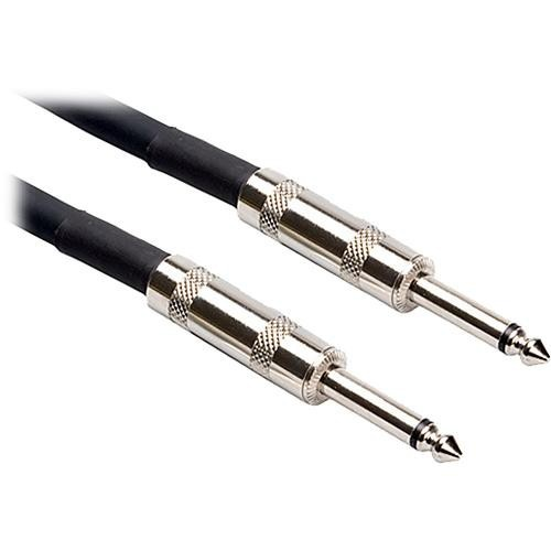 Hosa SKJ-610 Premium Speaker Cable 10ft
