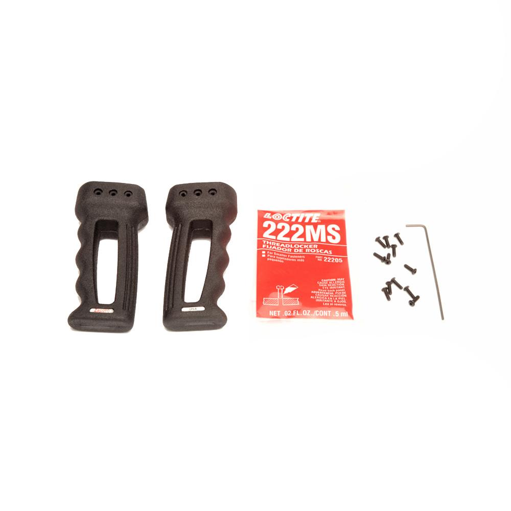 Zacuto Zgrip Upgrade Kit