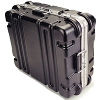 SKB 3SKB-2825M Max Protection Series