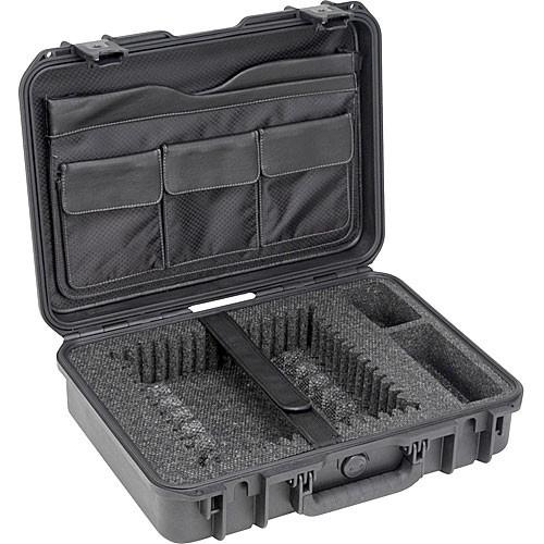 SKB SKB3I-1813-5B-N Computer Case