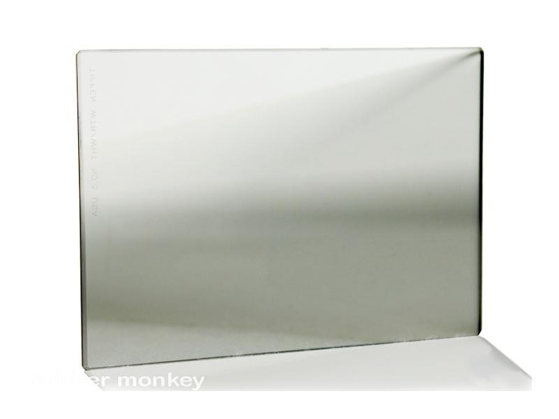Tiffen 4 x 5.65 Neutral Density (ND) Filter 0.6