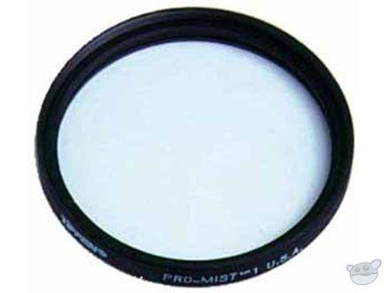 Tiffen 77mm Pro-Mist (F/X) Filter 1/4