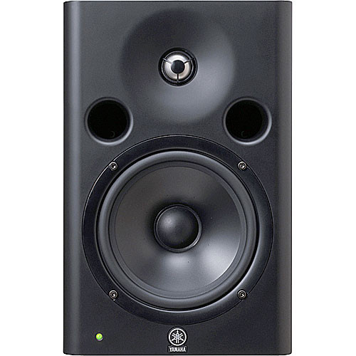 Yamaha MSP7 Professional Studio Monitor (Single)