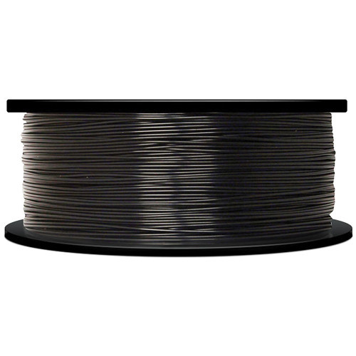 MakerBot 1.75mm ABS Filament (1 kg, True Black)