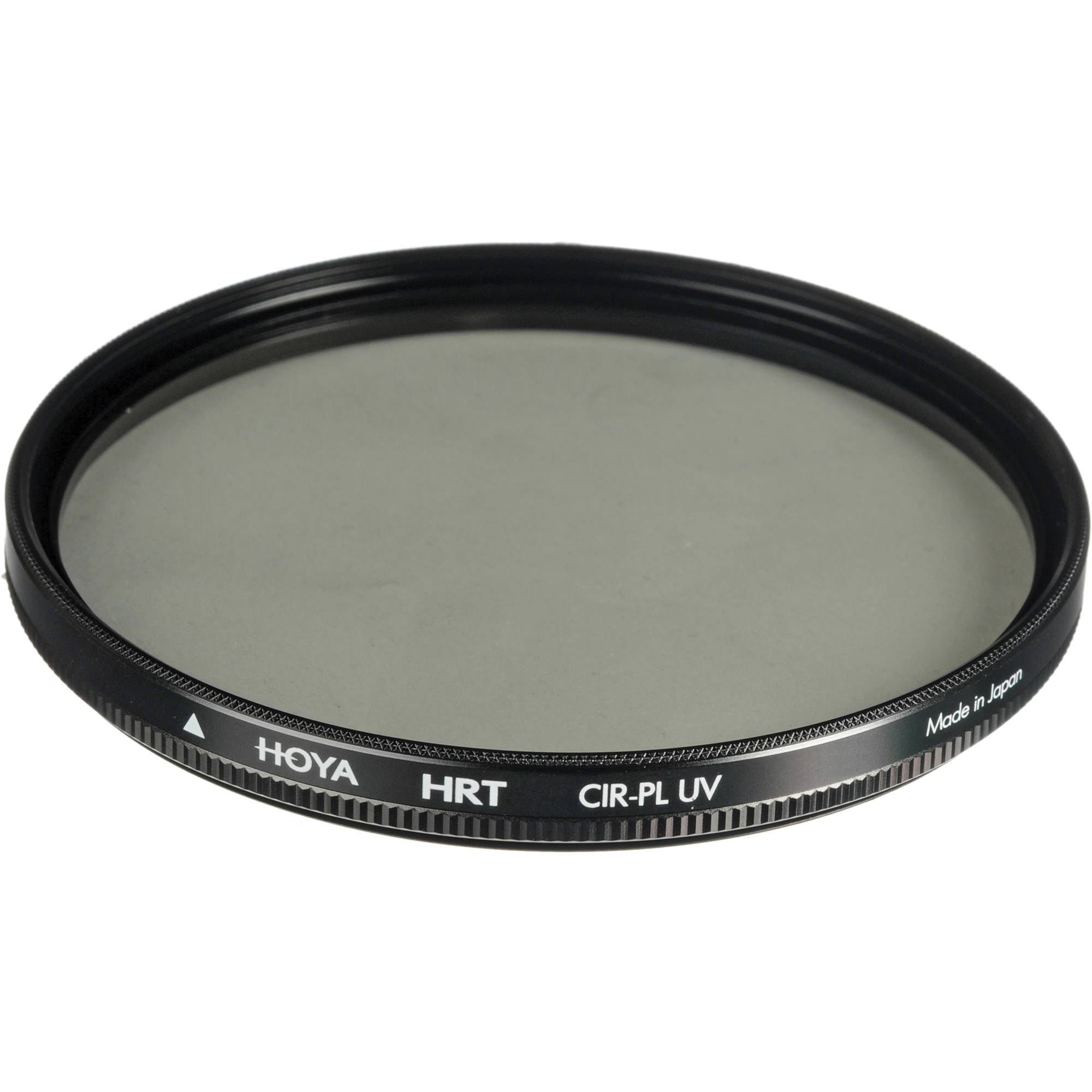 Hoya 72mm HRT Circular Polarizing Filter