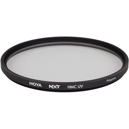 Hoya 72mm UV Haze NXT HMC Filter
