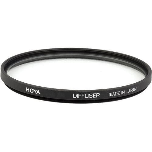 Hoya 52mm Diffuser Glass Filter