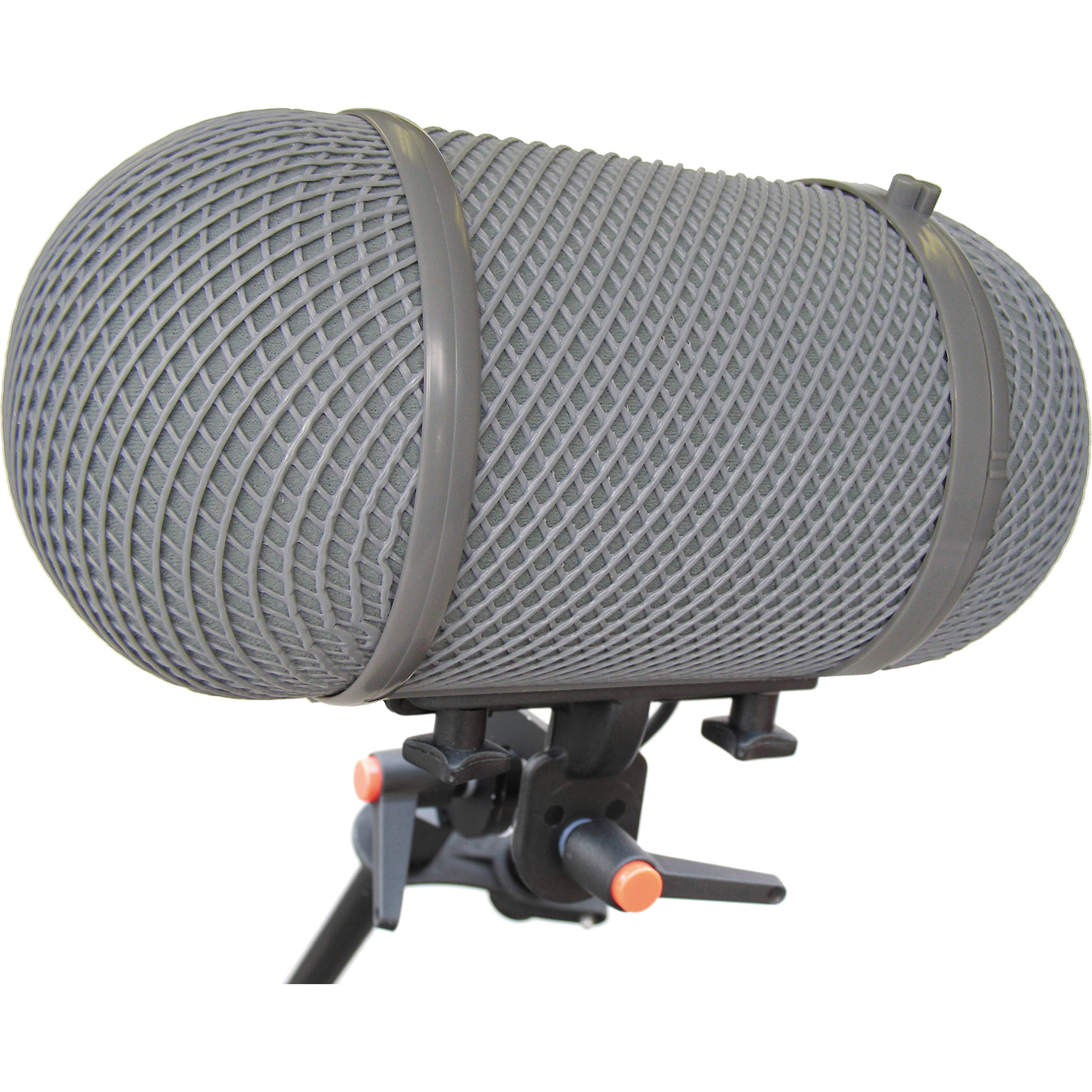 Rycote 080210 ORTF Windshield Kit
