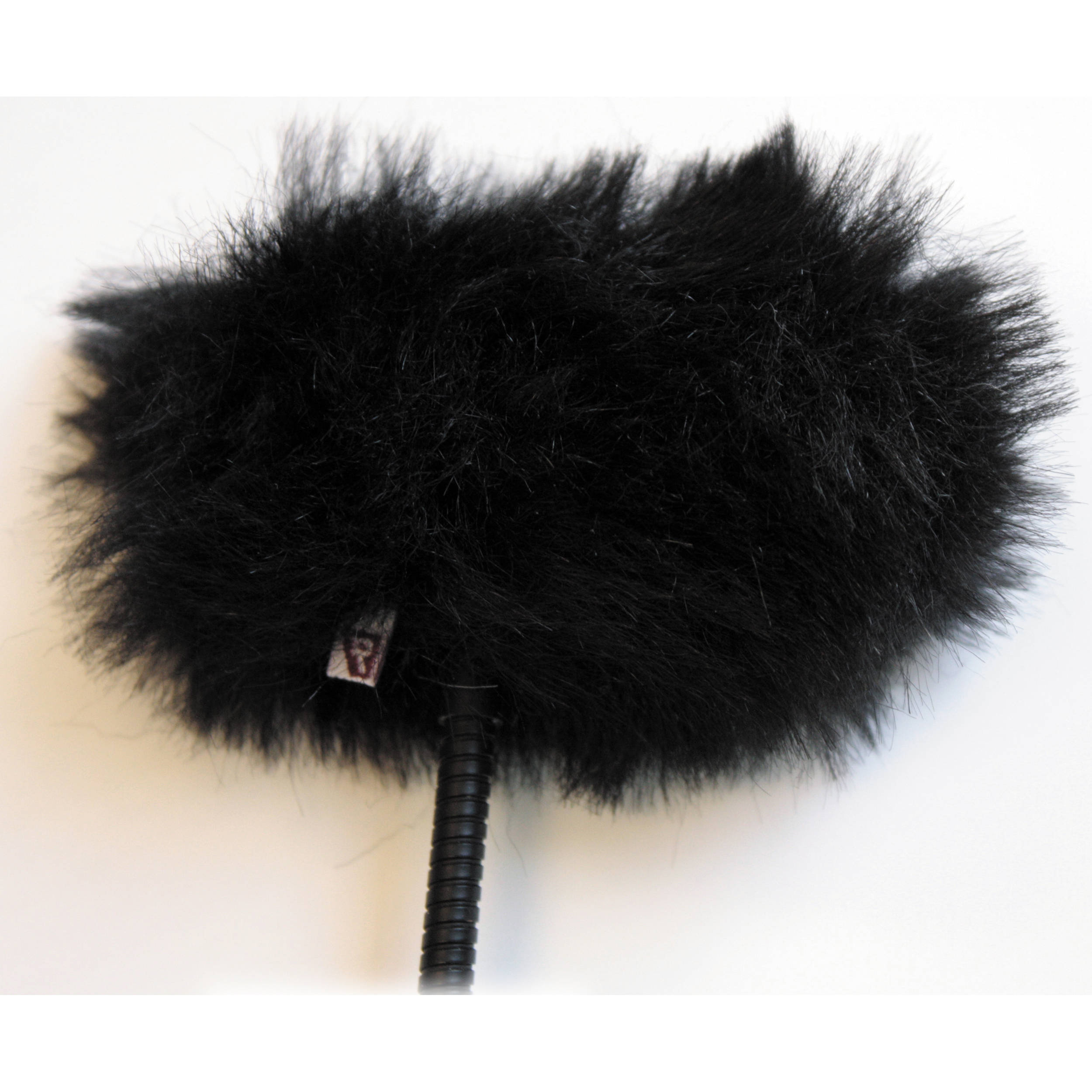 Rycote Mini Windjammer for DPA 4099