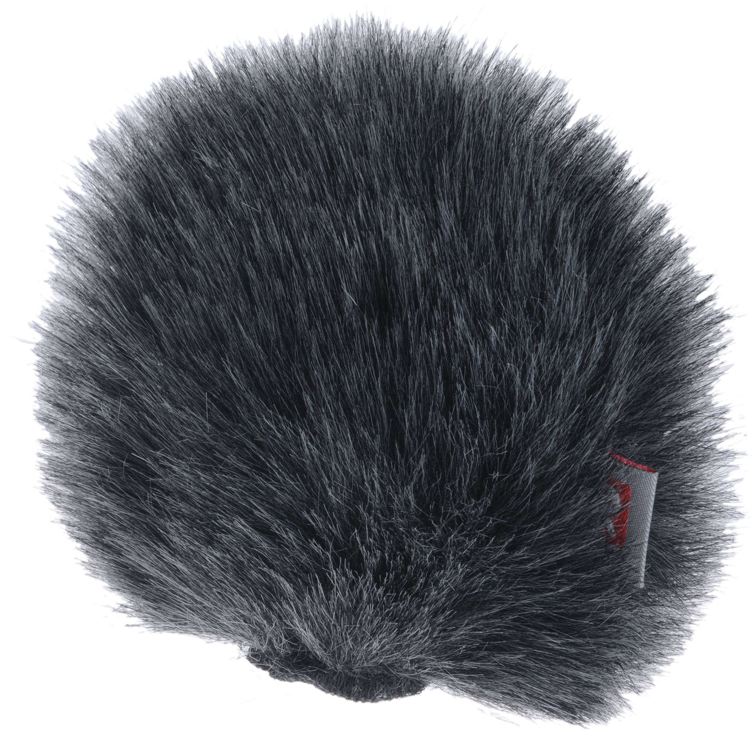 Rycote Mini Windjammer for Olympus LS-100